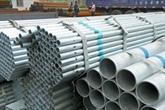 La Chine augmente les droits antidumping sur les tubes en alliage importés des États-Unis et de l'UE
