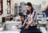 Garantir les droits des personnes handicapées