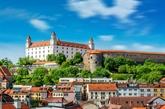 UE: la Slovaquie choisie pour accueillir l'Autorité européenne du travail