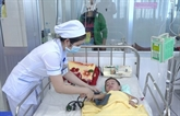 La Journée de l'ASEAN contre la dengue organisée à Hanoï