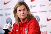 Mondial-2019:Jill Ellis, l'architecte du