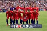 Gold Cup: les États-Unis et le Mexique préparent l'avenir