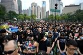 Une éventuelle manifestation géante malgré le recul du gouvernement
