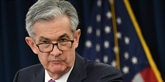La Fed devrait, encore une fois, ignorer les pressions pour baisser les taux