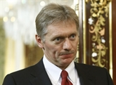 Attaques en mer d'Oman: la Russie met en garde contre des
