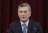 Le président argentin appelle à une enquête approfondie sur la panne d'électricité massive