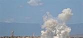 Syrie: 12 civils tués par des tirs de roquettes par des terroristes