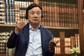 Sanctionné aux États-Unis, Huawei va réduire sa production de 30 milliards de dollars