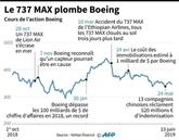 Coup de projecteur sur le futur avion de combat européen