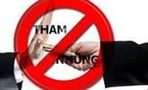 Le PM ordonne de renforcer la lutte anti-corruption