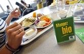 L'État doit débloquer 1 milliard d'euros pour la restauration collective