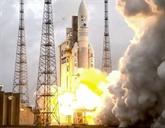 Ariane 5 lancera jeudi 20 juin deux satellites de télécommunications