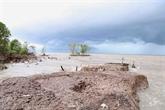 S'orienter vers l'adaptation au changement climatique