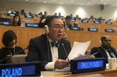 Les Philippines remercient le Vietnam d'avoir sauvé des marins en détresse en Mer Orientale