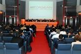 Des entreprises italiennes cherchent des opportunités d'affaires au sein de l'ASEAN