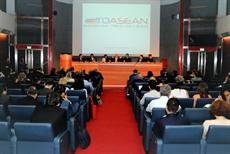 Des entreprises italiennes cherchent des opportunités daffaires au sein de lASEAN