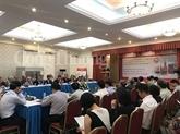 Vietnam - Russie: rendre la coopération scientifique plus substantielle