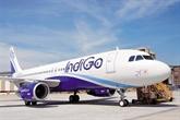 Inde - Vietnam: IndiGo Airlines lance une ligne directe Kolkata - Hanoï