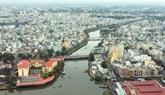 Cân Tho déroule le tapis rouge aux investisseurs japonais