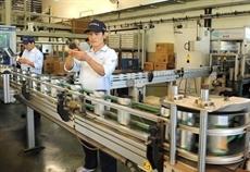 Vinamilk: fer de lance de lindustrie laitière vietnamienne