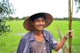 Trân Minh Tiên: la passion de l'écologie