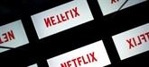 Netflix augmente ses abonnements multi-écrans en France