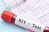 Un séminaire franco-vietnamien sur le sida et les hépatites virales à Hanoï