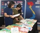 Un séminaire sur la lutte contre les publications illégales à Hanoï