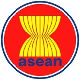 Le 34e Sommet de l'ASEAN: promotion du partenariat pour le développement durable