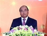 Le Premier ministre vietnamien attendu au Sommet du G20 au Japon