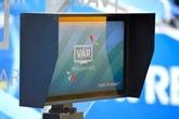 CAN-2019: l'arbitrage vidéo utilisé à partir des quarts