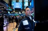 Wall Street portée par la Fed et le pétrole, l'indice S&P 500 à un record