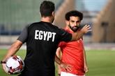 CAN-2019: l'Égypte de Salah pour ouvrir le bal et clore les polémiques