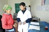 La BM aide le Vietnam à améliorer ses services médicaux