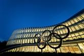 JO-2026: le CIO va trancher entre Milan et Stockholm