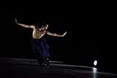 La danse contemporaine s'invite à Hanoï