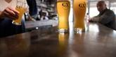 À Groix, une bière pour réconcilier terroir et économie