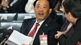 Élection du directeur général de la FAO