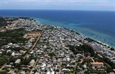 L'île de Phu Quy s'oriente vers le tourisme vert