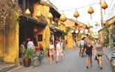 Hôi An, l'une des plus belles villes antiques d'Asie du Sud-Est