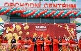 Les entreprises vietnamiennes développent leurs activités en République tchèque