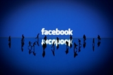 Facebook appelle les États à mieux réguler les géants du numérique