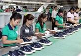 La coopération bilatérale se renforce dans le commerce et l'investissement