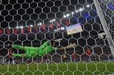 Choc Chili-Colombie en quarts, le Brésil retrouve le Paraguay