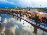 Promotion du tourisme vietnamien à travers des youtubers