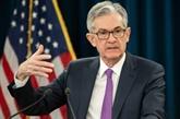 États-Unis: la Fed