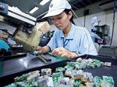 Opportunité pour dynamiser la coopération Vietnam - Hong Kong