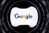 L'UFC-Que Choisir engage une action de groupe contre Google