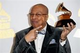 Jazz in Marciac: pour la 42e année, la capitale du Jazz sera dans le Gers