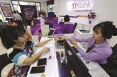 Les fusions-acquisitions bancaires sous la loupe d'experts